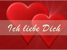 Kostenlose Illustration Liebe, Herzen, Valentinstag, Herz