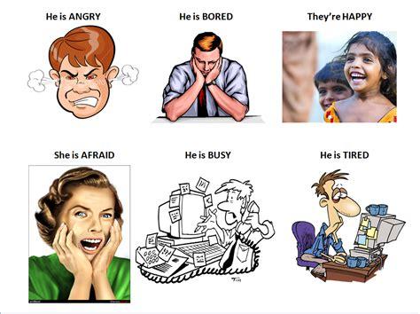 My English Blog Level 3 Body Language And Gestures