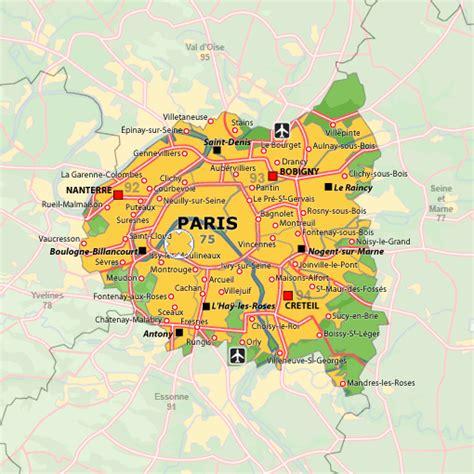 hotelzimmer 224 15e arrondissement ferienwohnung verf 252 gbar f 252 r 4 personen