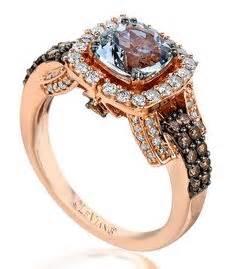 images  levian jewelry  pinterest diamonds gladiators  vanilla