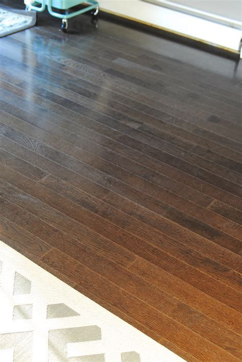 clean hardwood floors naturally how to clean hardwood floors and microfiber furniture naturally making lemonade