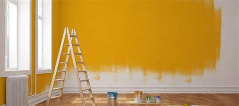 bien choisir sa peinture murale