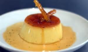 top 10 dessert recipes by delictika ifood tv