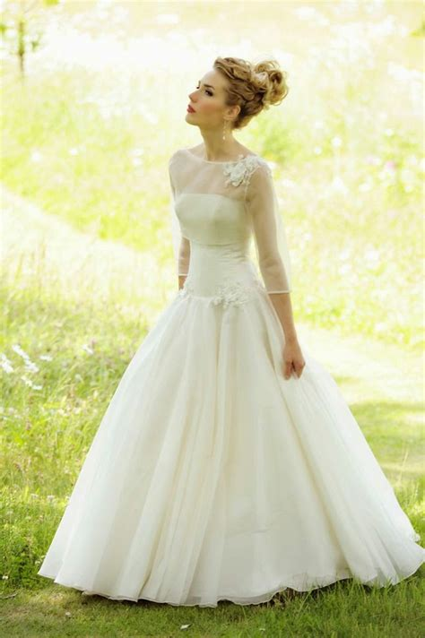 vintage short wedding dresses in ireland vintage redo