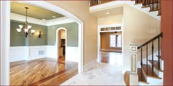 home interior painting san diego painters our process