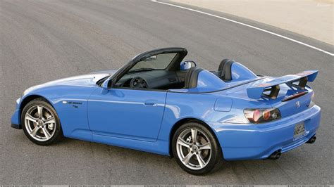 honda s2000 2012 pictures - Auto-Database.com