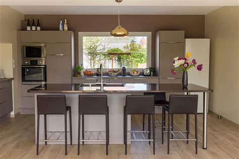 cuisine construire sa cuisine plus construire sa cuisine