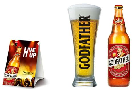 Indian Beer Brands To Try During A Visit To India