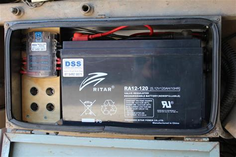 Dual Battery Wiring Fuse Box by Www Certrailers Org View Topic Proposed Dual
