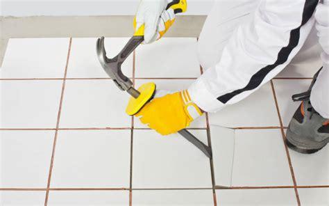 carrelage design 187 changer un carreau de carrelage moderne design pour carrelage de sol et