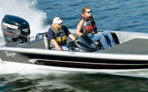 G3 Boats Performance Bulletins by Ranger 177tr 2012 Essais Nouvelles Actualit 233 S Photos
