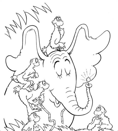 green eggs and ham coloring pages coloring pages for green eggs and ham best coloring