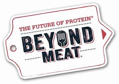 Beyond Frischeparadies Meat Noi Produse