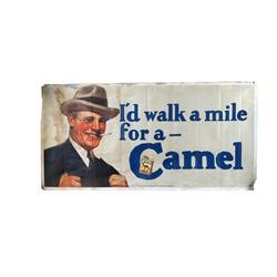 Camel Cigarettes Cloth Banner. Steve Silberman Signs. Vape Life Stickers. Wine Searcher Logo. Health Banners. Lotr Stickers. Antique Kitchen Signs Of Stroke. Talent Show Banners. Sensory Murals
