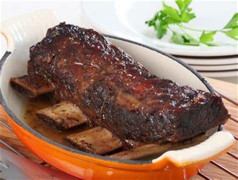 plat de cote de boeuf http www cotedeboeuf fr la recette