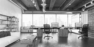 5, Office, Hvac, Solutions, To, Comply, With, State, Covid