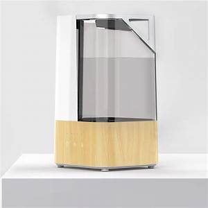 Uhs2-si Ultrasonic Humidifier