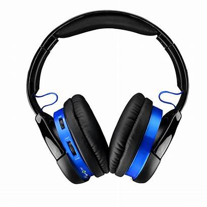 Kral Afterglow Headset Wireless Ps4 Pdp Playstation