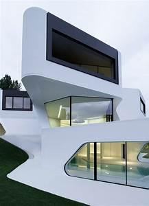 Haus Und Grund Ludwigsburg : dupli casa j mayer h architects architektur geb ude und moderne architektur ~ Watch28wear.com Haus und Dekorationen