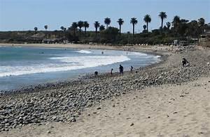 San Clemente Tide Chart Camp Pendleton San Onofre Beach San Clemente Ca