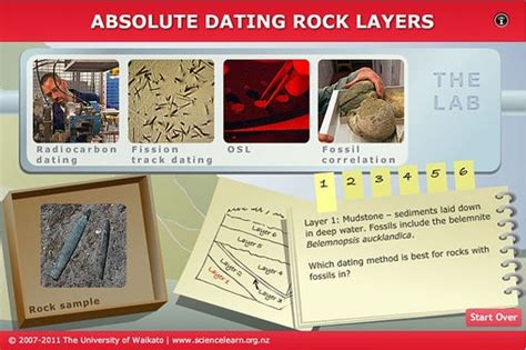 40 best about 4th gr 11 rock layers on