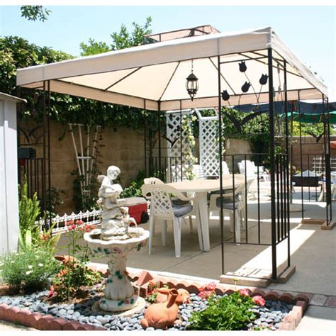 big lots    tulip gazebo model number sgs garden