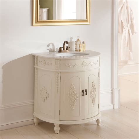shabby chic cupboard shabby chic bathroom cupboard mariaalcocer com