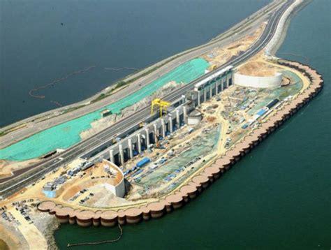 Основные термины генерируются автоматически приливная электростанция электростанция приливный тип принцип работы система.