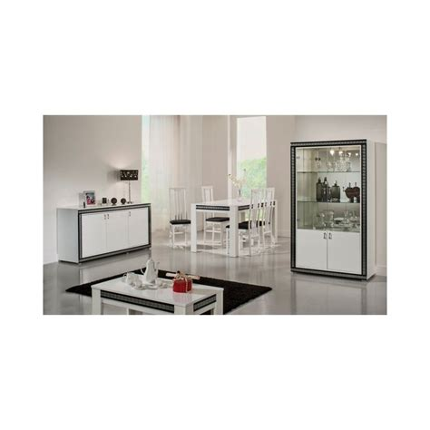 le bon coin table cuisine bon coin ameublement dijon maison design modanes com