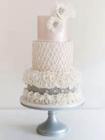 wedding cakes wedding cakes pretty wedding cake 2048606 weddbook