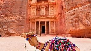 Christian Pilgrimage To Israel And Jordan | Indus Travel