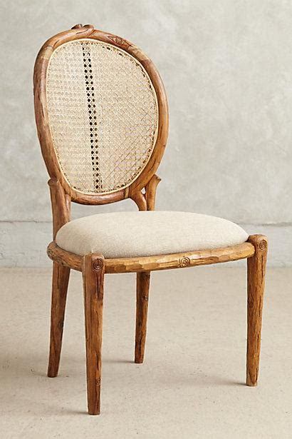 Oval Back Dining Chair - west elm
