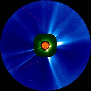 Watch Comet ISON live - Solar observatories schedule ...