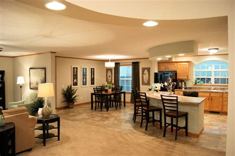 Northland Manufactured Home Sales Inc