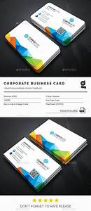 business card presentation template psd - 194 best images about business cards templates on