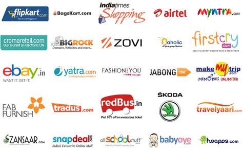 Best Listing Websites Top Shopping In India
