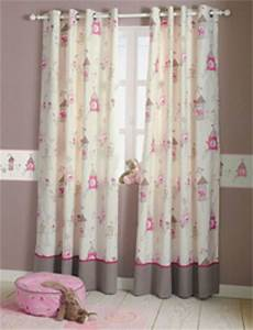 Rideaux Chambre Fille Collection Et Rideau Chambre Images Nadiafstyle
