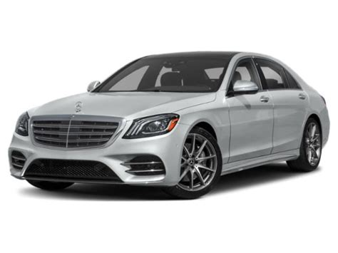Mercedes benz s class s 560 4matic coupe 2020check the most updated price of mercedes benz s class s 560 4matic coupe 2020 price in russia and detail specifications, features and compare mercedes benz s class s 560 4matic coupe 2020 prices features and. 2020 Mercedes-Benz S-Class Prices - New Mercedes-Benz S-Class S 450 Sedan | Car Quotes