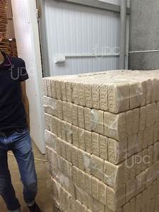 Holzbriketts 10 Kg Preisvergleich : briketts kaufen 10 kg bio holzbriketts bio brikettwerk briketts kaufen stunning briketts ~ Frokenaadalensverden.com Haus und Dekorationen