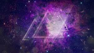 next galaxy wallpapers   Galaxy :)   Pinterest   Galaxy ...