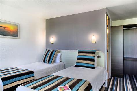 chambre standard chambre standard inter hotel amarys biarritz