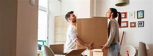 Wohnung Putzen Checkliste : die erste eigene wohnung checkliste f r das berleben ~ Lizthompson.info Haus und Dekorationen