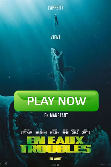 regarder unforgiven streaming vf complet en francais regarder vostfr hd en eaux troubles streaming vf en fran 231 ais
