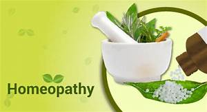 Before Starting Homeopathy, Read This! - COMPLETE information about Before Starting Homeopathy ... Homeopathy