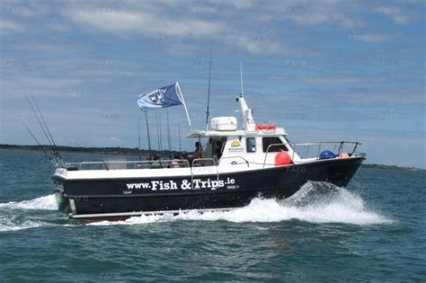 Used Fishing Boats For Sale Bc by Used Commercial Fishing Boats For Sale In Bc Used Autos Post
