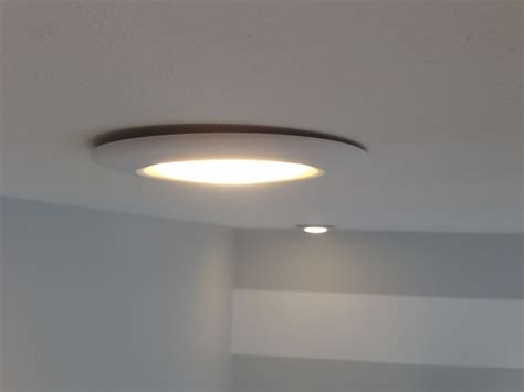 How To Remove A Bathroom Light Fixture by Ceiling Light How To Remove Ceiling Light Fixture With No