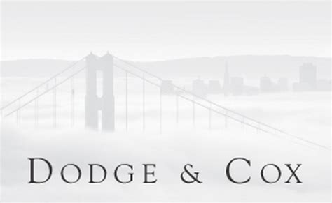 Dodge & Cox Q4 Letter To Investors. Openssl Self Sign Certificate. Learn Ms Project Online Electrician Katy Texas. Nashville Injury Attorney Attorney Lubbock Tx. Sql Server Tools Download Hampton Oil Changer. Cheap Interstate Movers Car Loan Salvage Title. Website Building And Hosting. Car Insurance For Students In College. Manufacturing Process Engineer Job Description