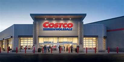 Costco Wholesale Corporation Annualreports Annual Report Company