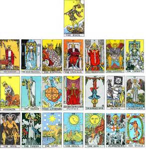 universal waite tarot deck pdf why waite switched justice and strength boisterous beholding