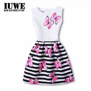 online buy wholesale size 14 from china size 14 With robe fille 14 ans